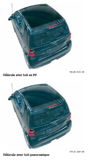 Vehicule-avec-toit-en-PU-panoramique.png
