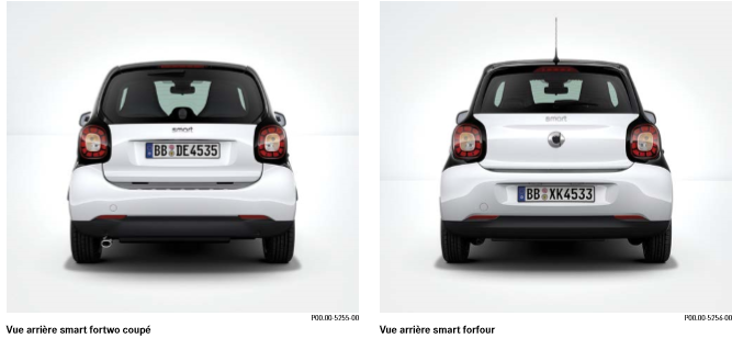 Vue-arriere-smart-fortwo-coupe-Vue-arriere-smart-forfour.png