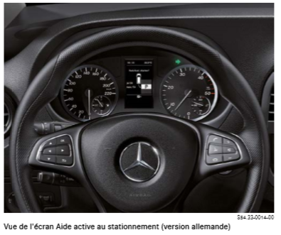 Vue-de-l-ecran-Aide-active-au-stationnement-version-allemande.png