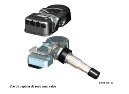 Vue-du-capteur-de-roue-avec-valve.png
