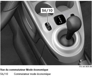 Vue-du-commutateur-Mode-economique.png