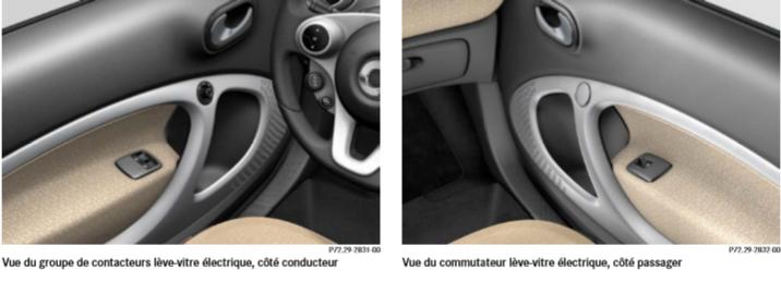 Vue-du-groupe-de-contacteurs-leve-vitre-electrique-cote-conducteur-Vue-du-commutateur-leve-vitre-ele.png
