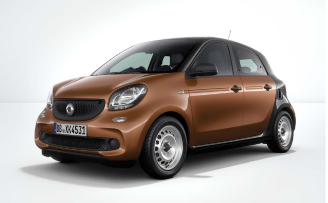 Vue-exterieure-smart-fortwo-coupe-2.png