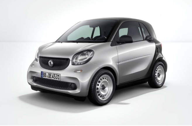 Vue-exterieure-smart-fortwo-coupe.png