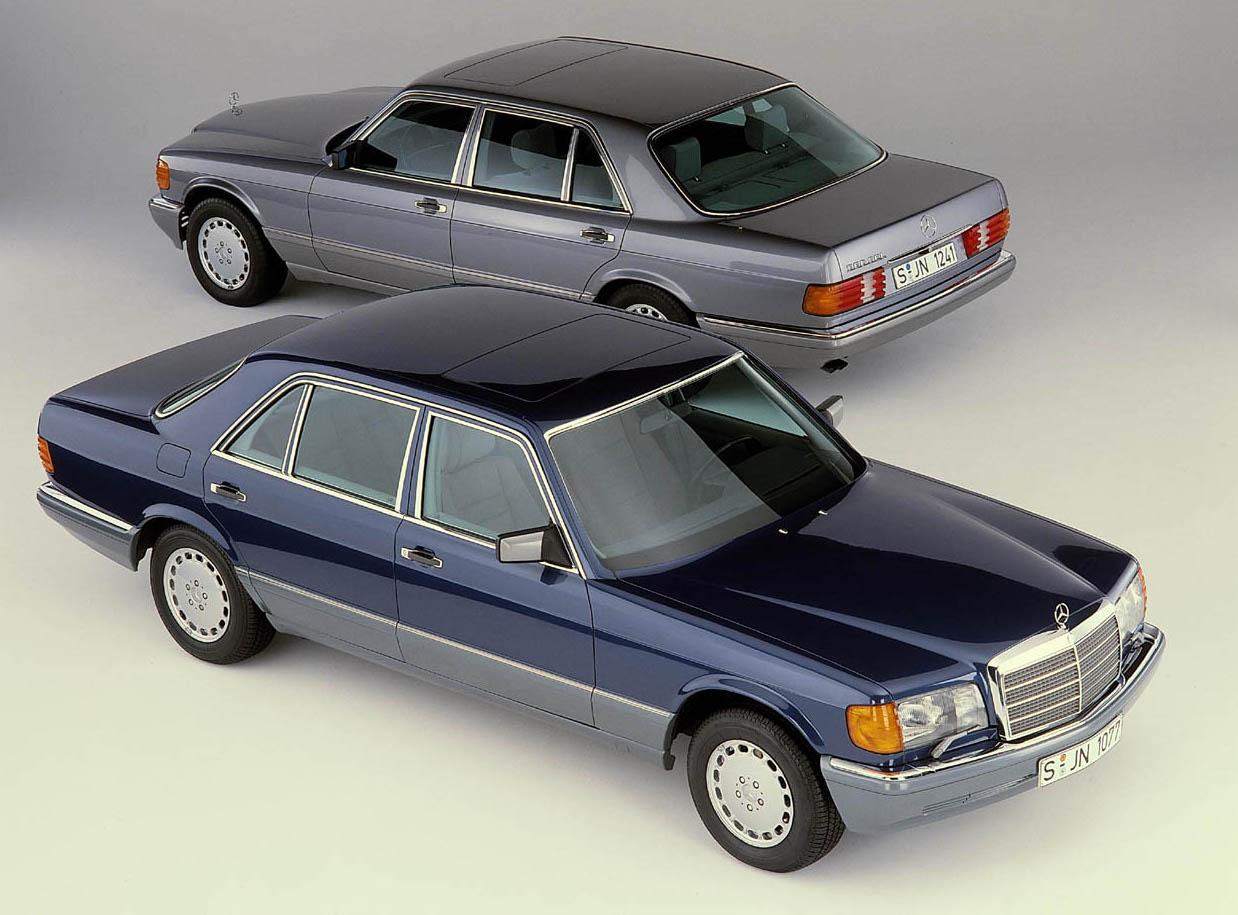 W126.jpg