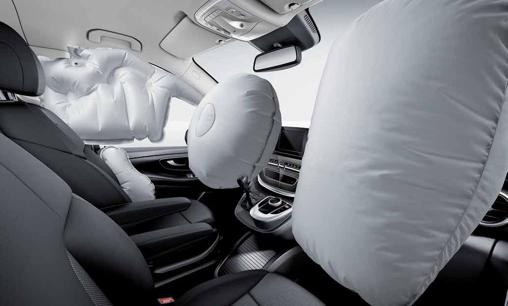 airbag-frontal.jpg