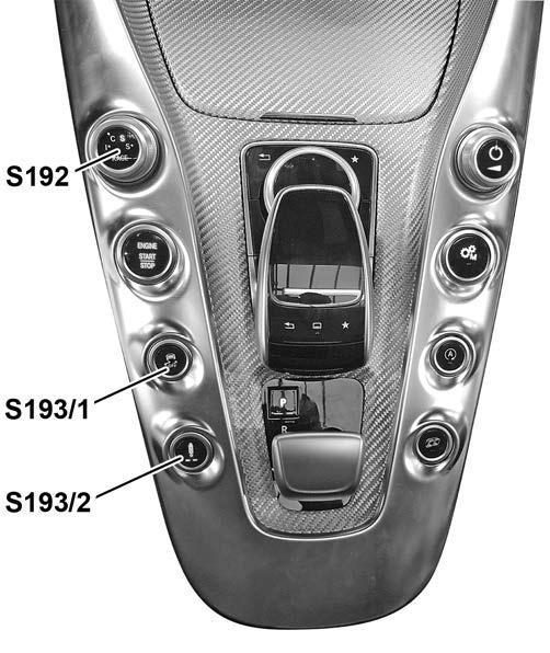 amg-drive-unit.jpeg