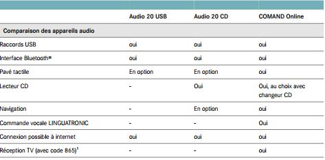 appareils-audio.png