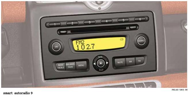 autoradio-intelligent-9.png