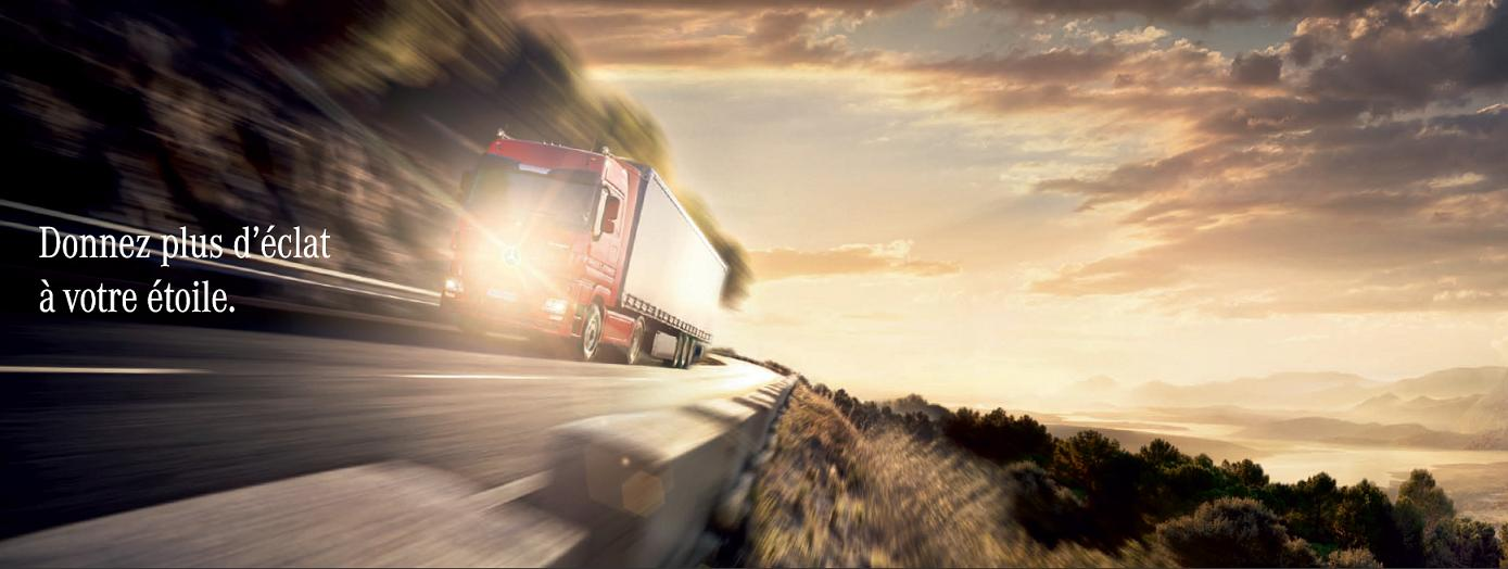 brochure-actros-mp3-1.png