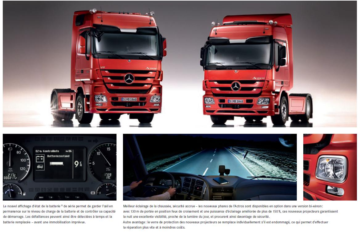 brochure-actros-mp3-2.png