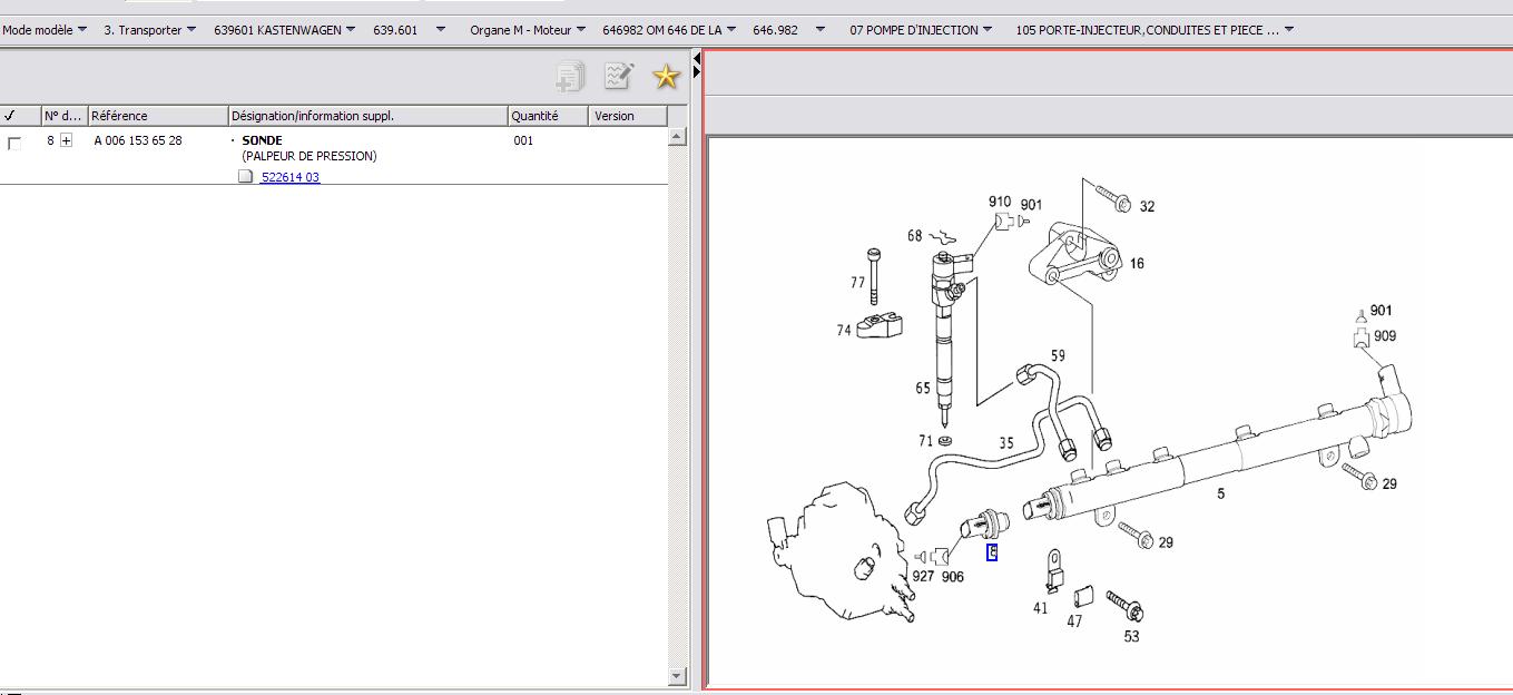 capteur-pression-rail-om646.png