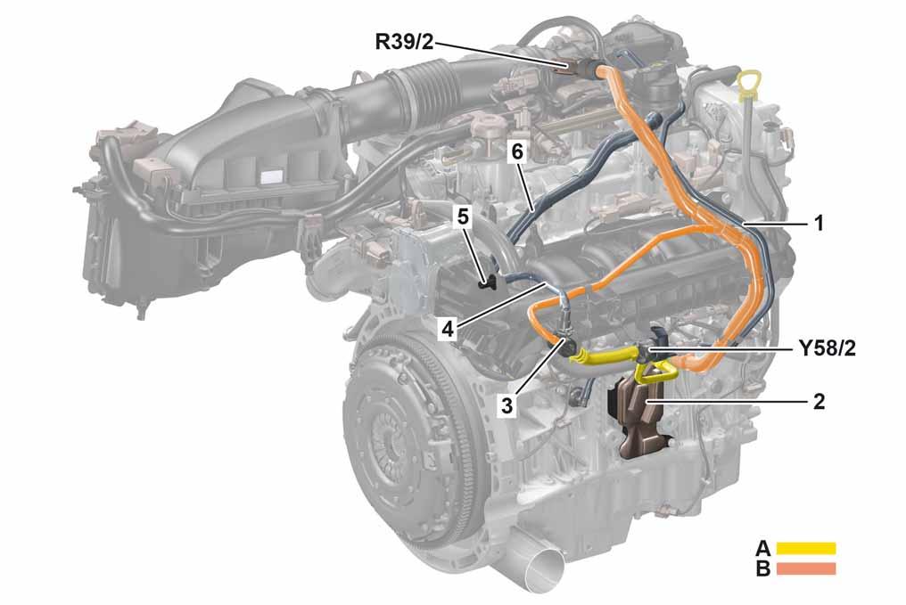 carter-moteur-2.jpg