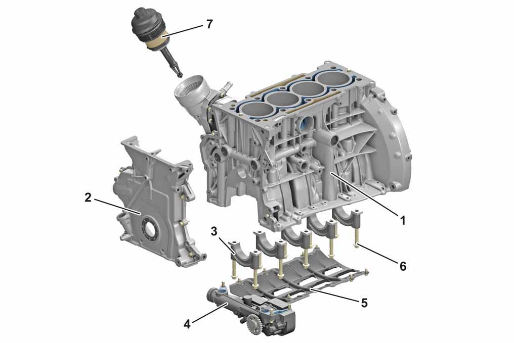 carter-moteur_20160910-1622.jpg