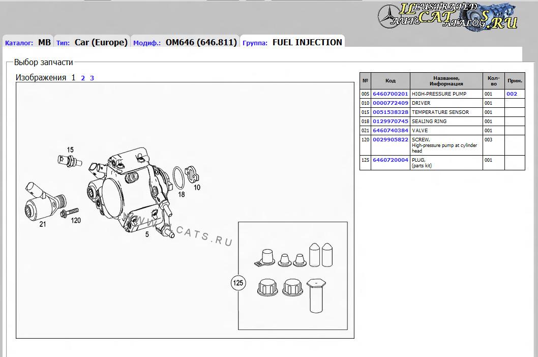 catalogue-epc-online-mb-ilcats-ru.jpg