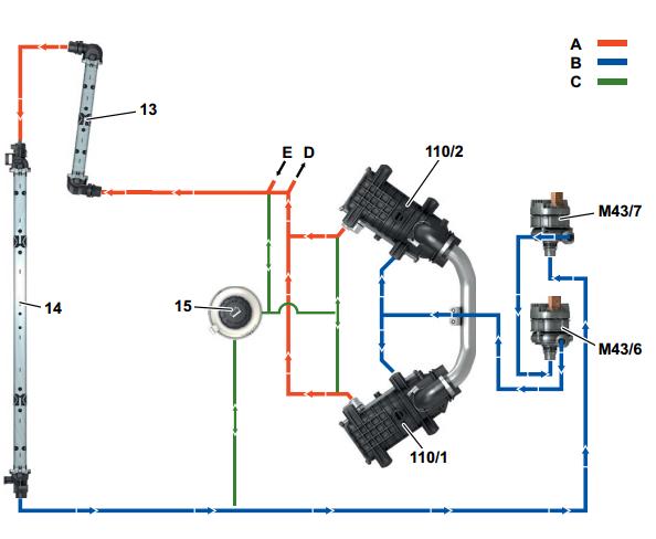 circuit-basse-T.png