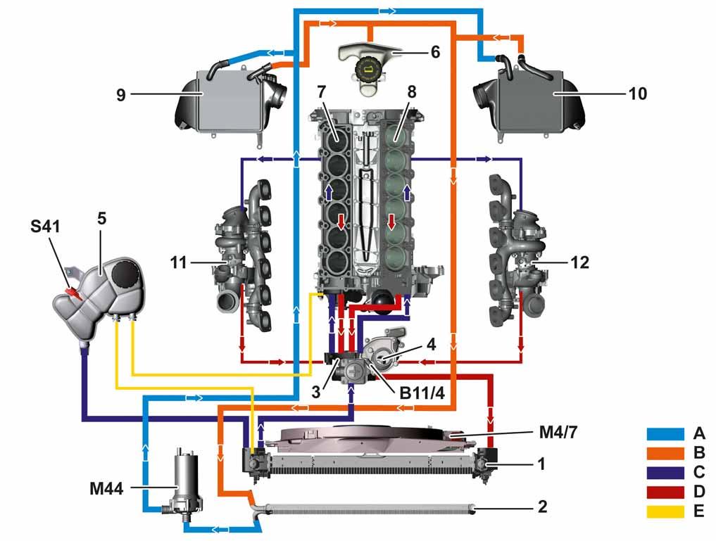 circuit-liquide_20160625-1424.jpg