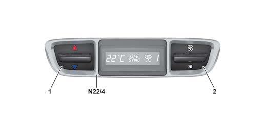 clavier-climatisation.jpg