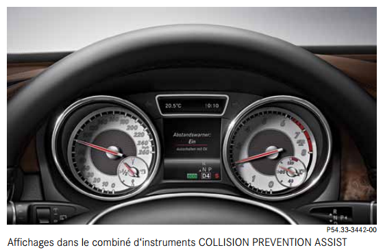 collision-prevention-assist.png