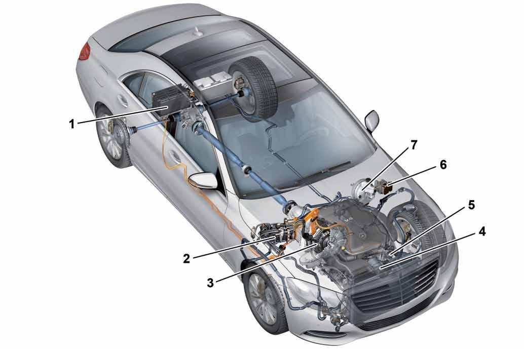 composants-hybrides.jpg