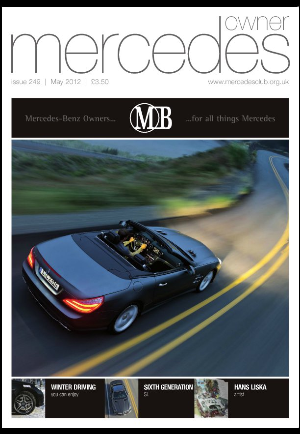 couverture-mercedes-owners-magazine-mai-2012.jpg