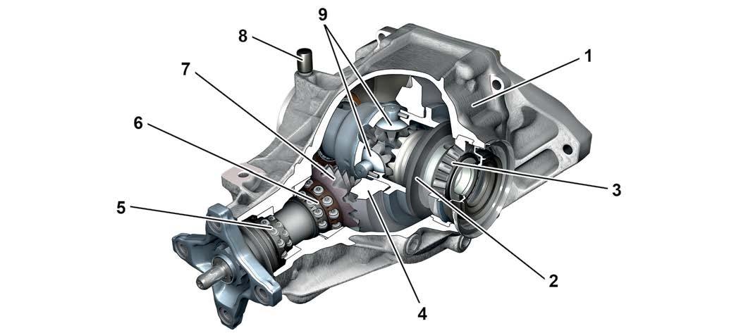 differentiel-aluminium.jpg