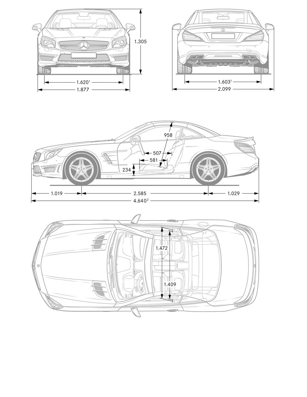 dimensions-3.jpg