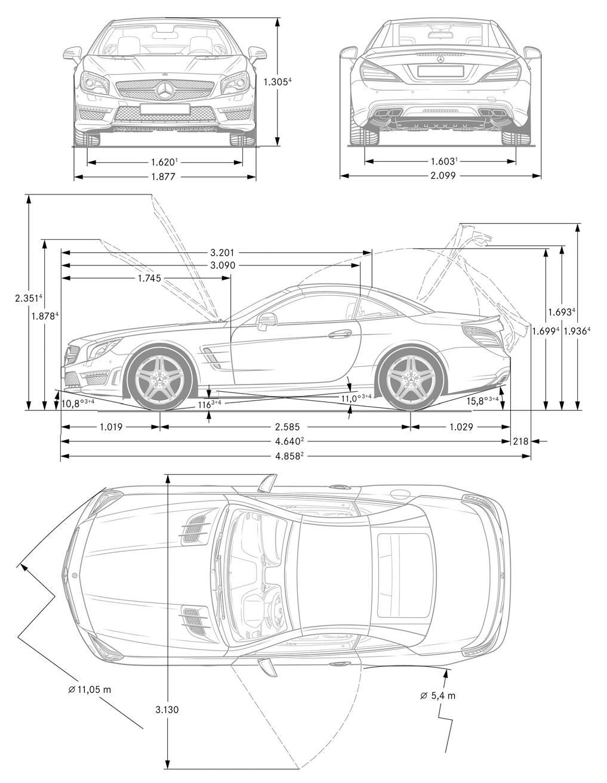 dimensions-4.jpg