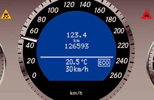 eo-3.jpg