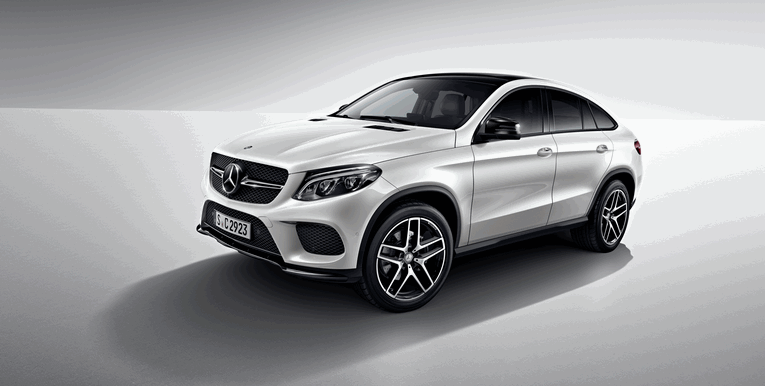 gle-coupe.png
