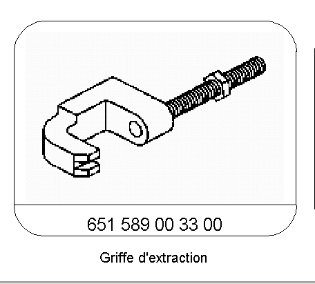 griffe-extraction-injecteurs-om651.png
