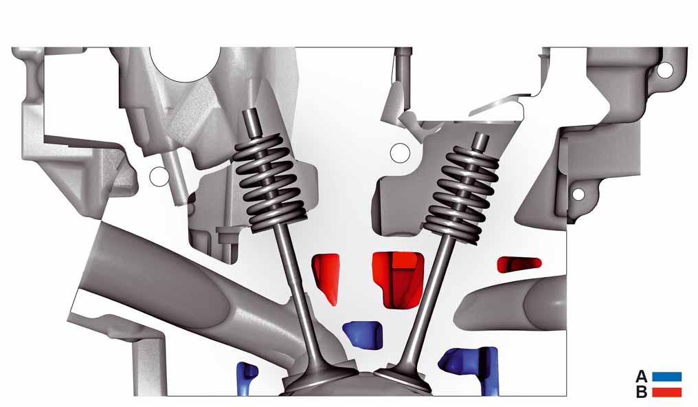 guidage-de-liquide.jpg