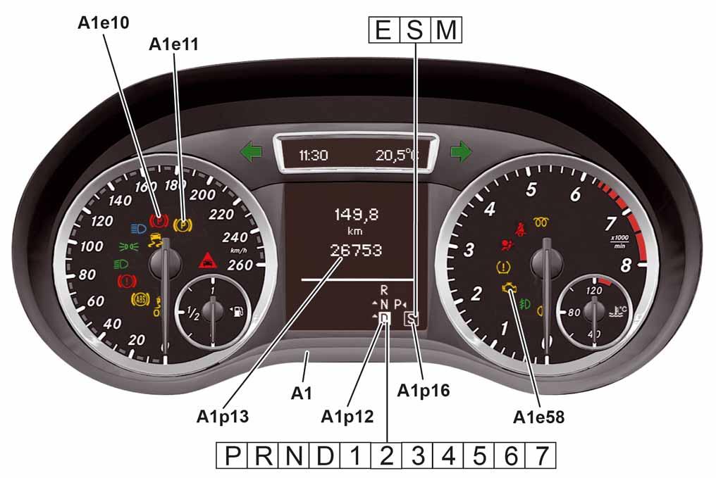 infos-conducteur.jpg