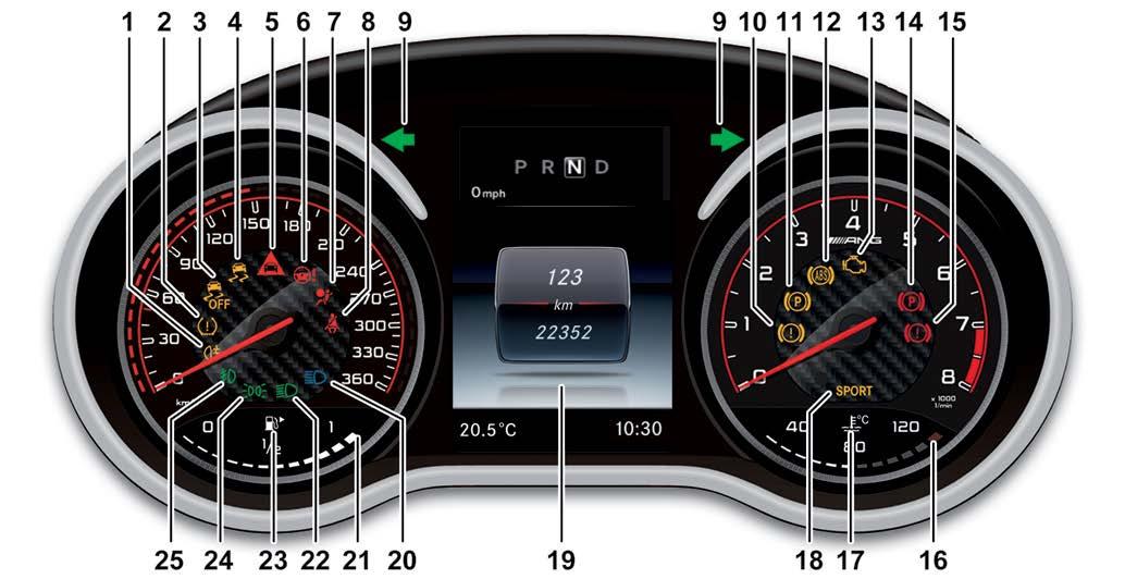 interieur-combine-d-instruments.jpg