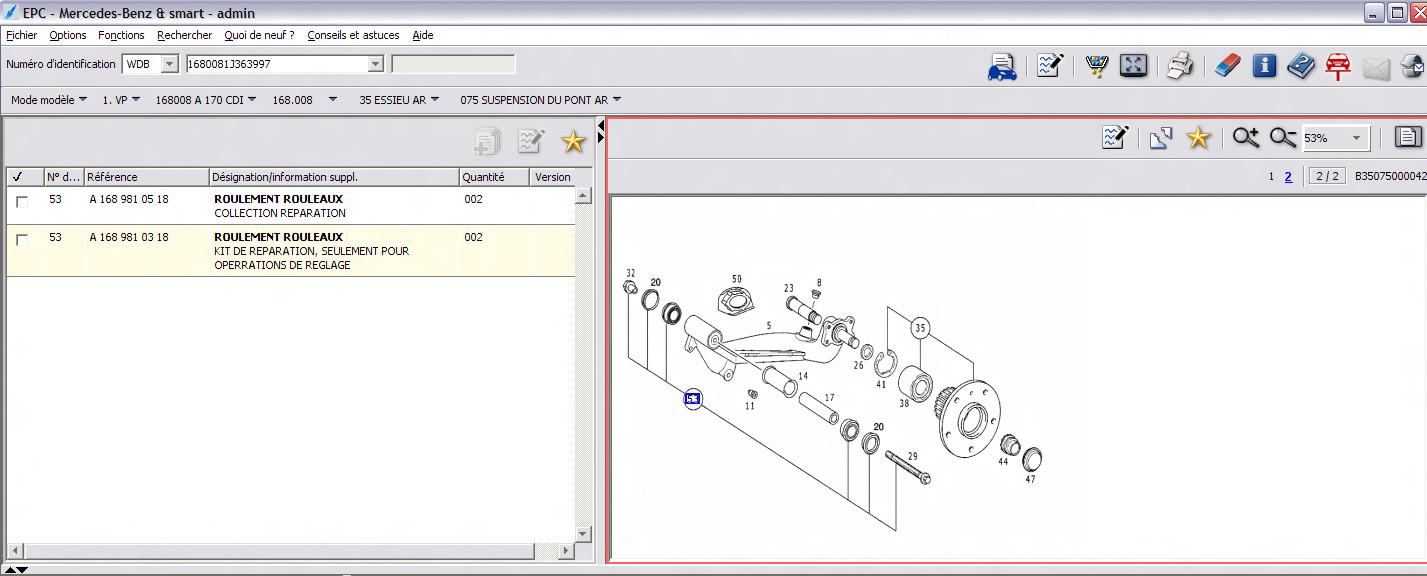 kit-de-reparation-bras-oscillant-ar-classe-a-w168.jpg