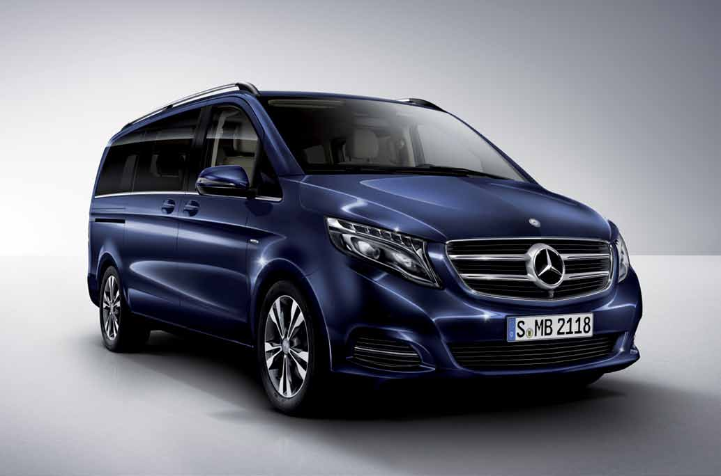 pr sentation de la nouvelle classe v 447 mercedes benz page 1 vito classe v 447 forum. Black Bedroom Furniture Sets. Home Design Ideas