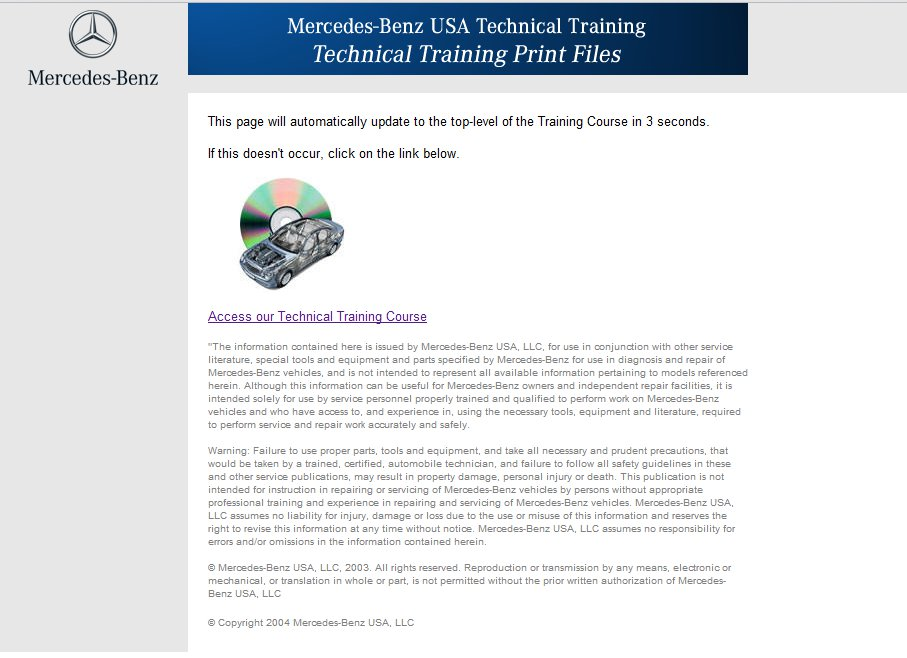 mbusa-online-technical-training-accueil.jpg