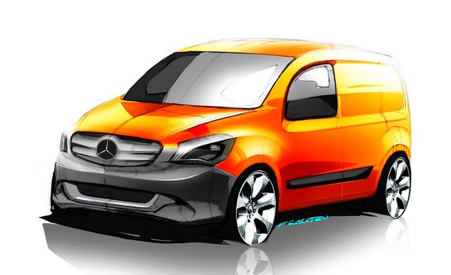 mercedes-citan-design-01.jpg
