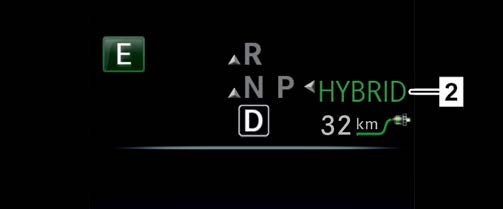 mode-hybrid.jpg