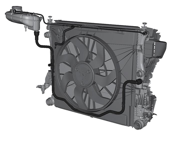 moteur-2_20160513-1615.png