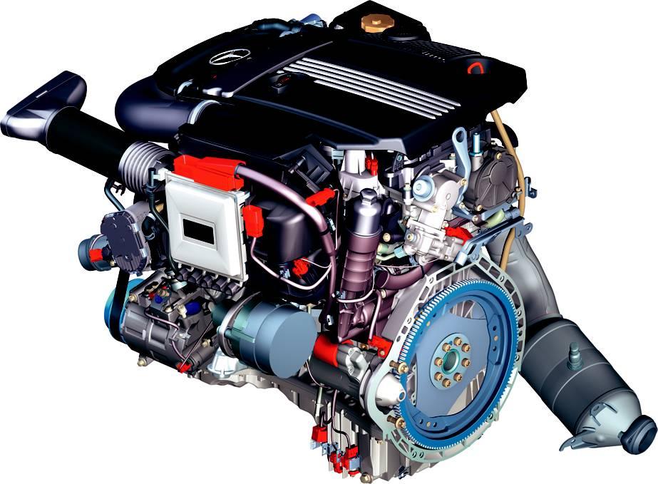 moteur-3.jpg