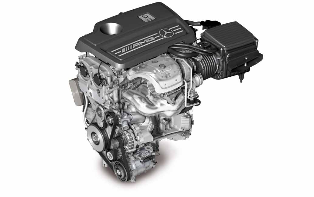 moteur-M133.jpg
