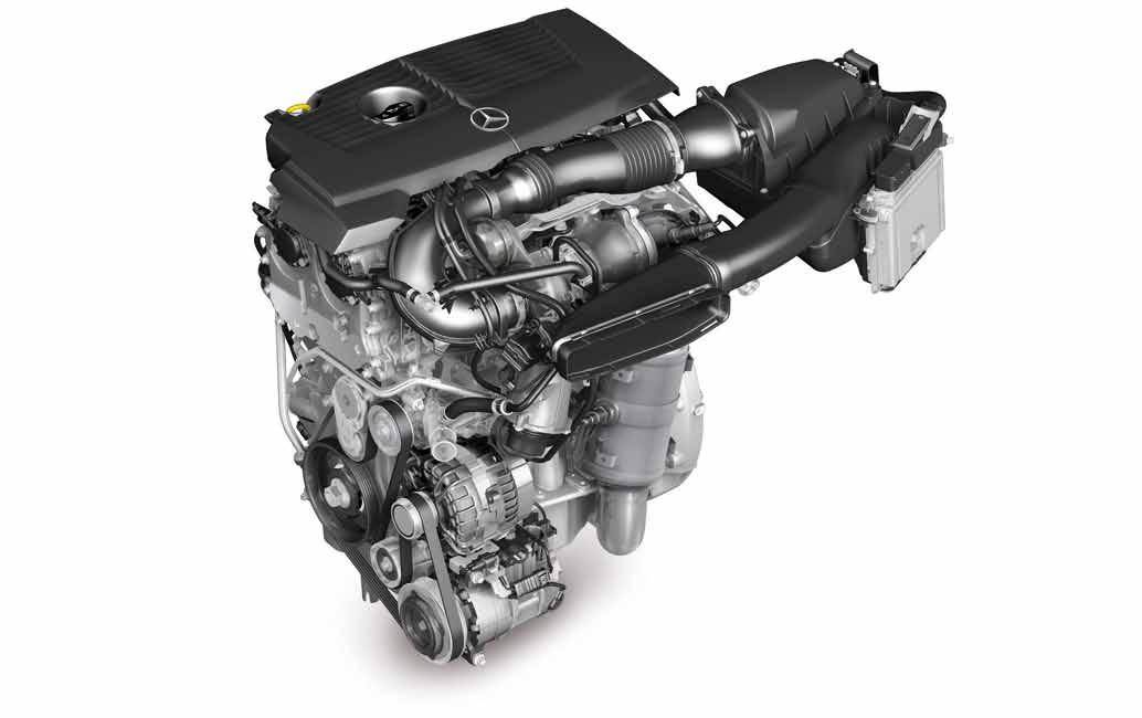 moteur-M270.jpg