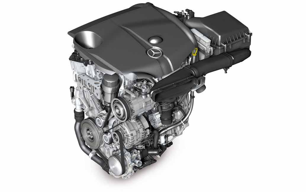 moteur-OM-651.jpg