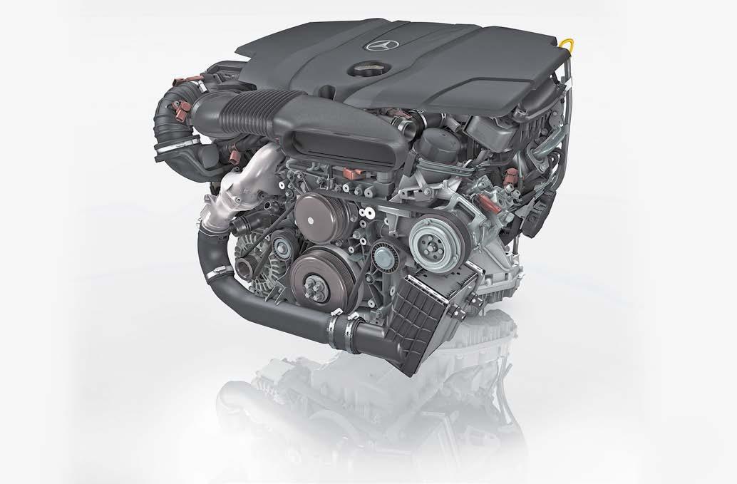 moteur-diesel.jpg