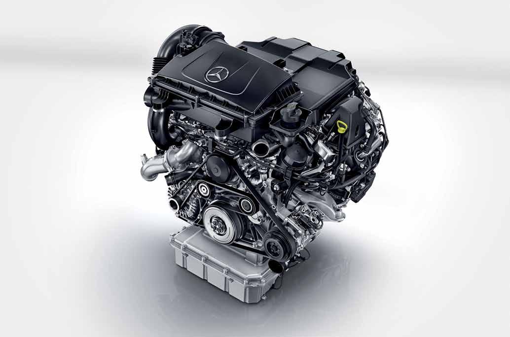 moteur-diesel_20160513-1612.jpg