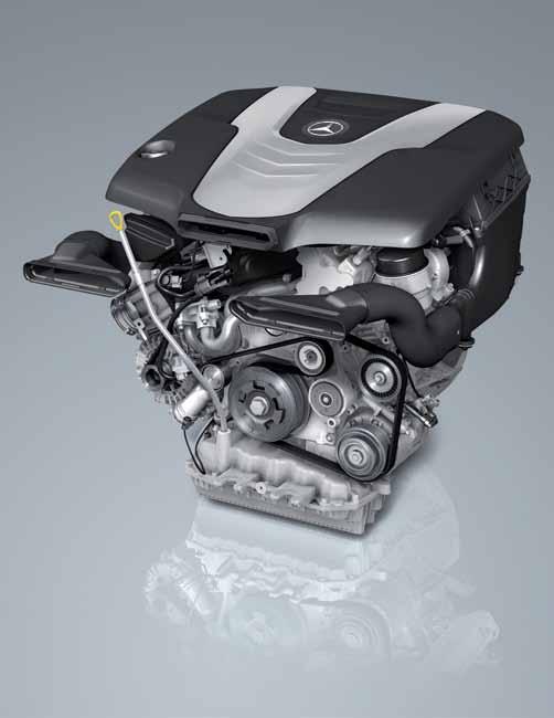 moteur-diesel_20160708-0654.jpg