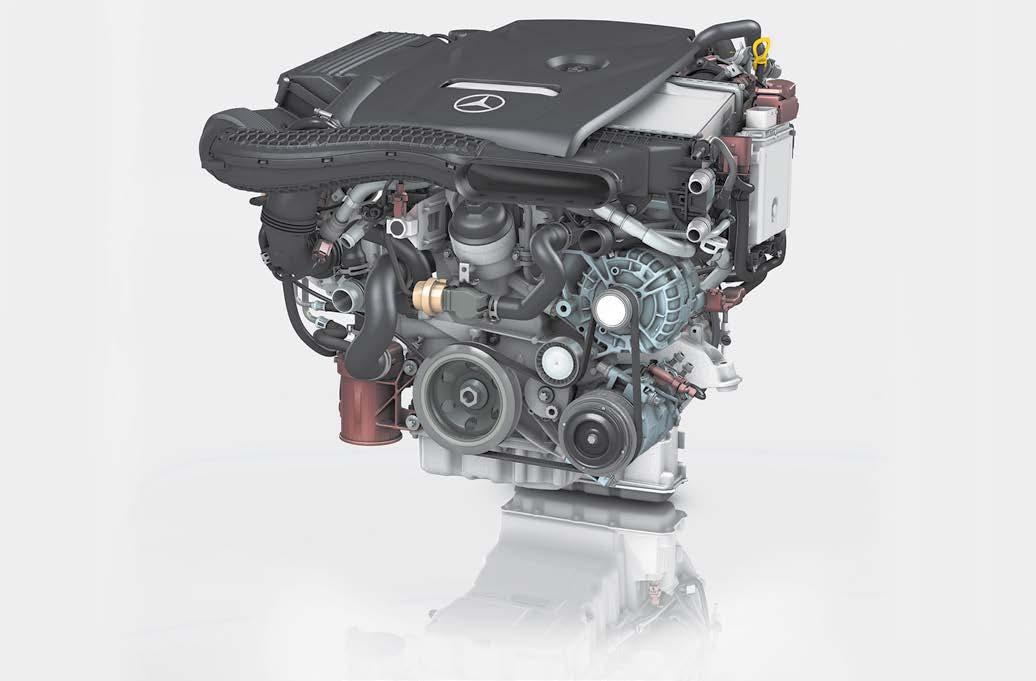 moteur-essence.jpg