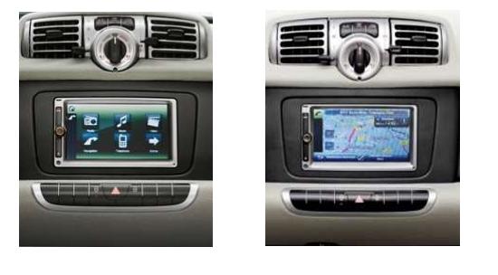 navigation-intelligente-multimedia-code-527--890--TTC.png