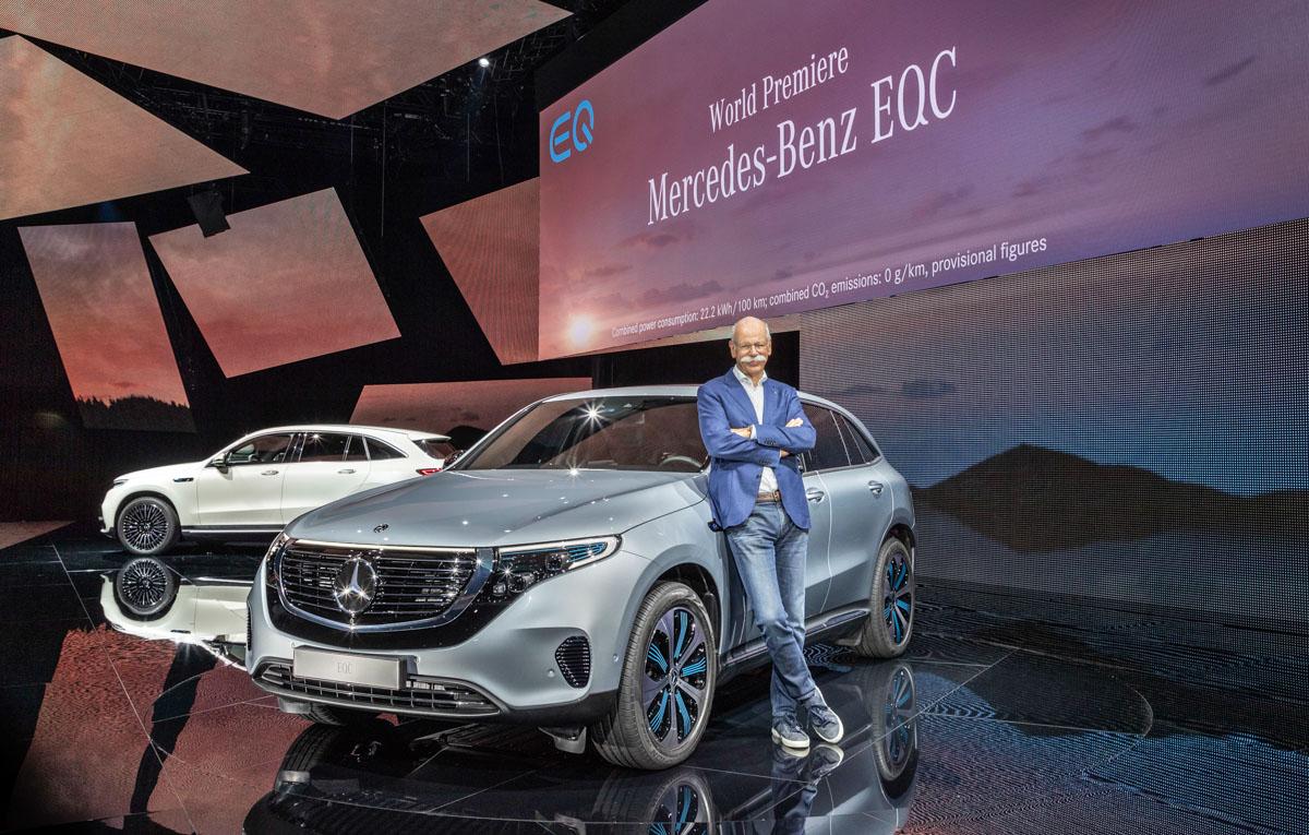 nouveau--Mercedes-Benz-EQC--1.jpg